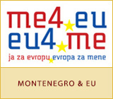 MontenegroEU